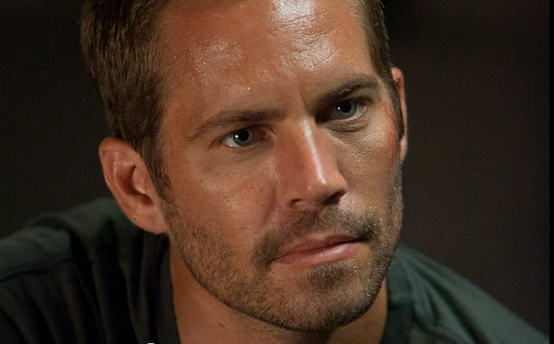 Is Lack Of Trust In The Gov Fueling Illuminati Killed Paul Walker Stories?