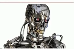 Robots Will Decide If Humans Are Relevant And Begin Our Mass Extermination?