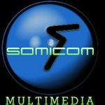 Somicom-Multimedia-Logo3