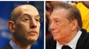 Donald Sterling NBA Ban is Un-American and Here's Why