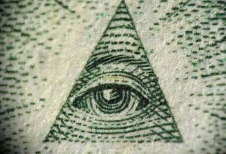 Illuminati Plan for Order out of Chaos – Author...