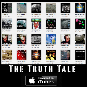 The Truth Tale - iTunes