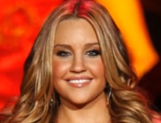 Amanda Bynes Mind Control Microchip Implanted in Her Brain