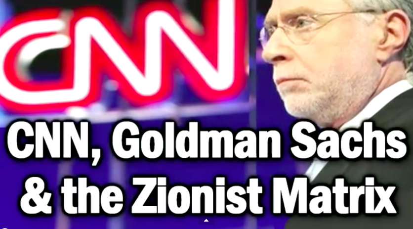 New Vid ! –Dr. Duke and Don Black on the Zio Effort...