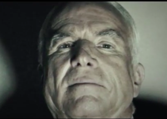 Hackers Claim John McCain Knew ISIS Execution Videos...