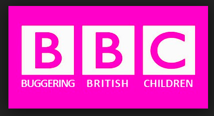 Globalist Controlled Media: BBC Admits to Broadcasting...