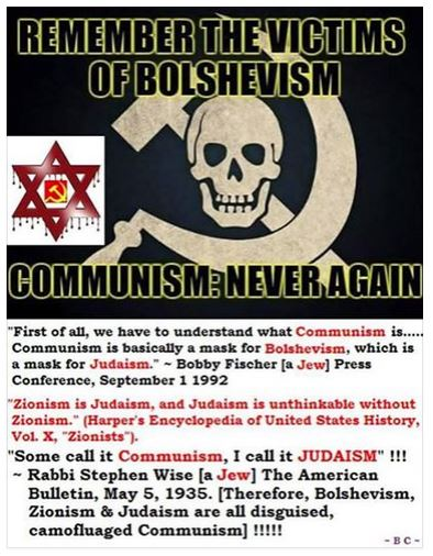 Bolshevism-Communism-Judaism-all-the-same
