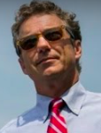 Why Rand Paul Really Dropped Out Of The 2016 Presidential Race