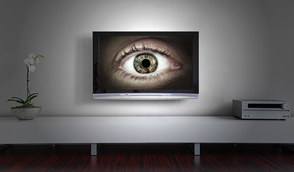 Samsung Warns Customers To Think Twice About What They Say Near Smart TVs