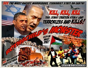zionist-monster1.jpg.pagespeed.ce_.oDGGBZZysz-300x232