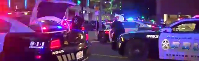 Dallas-police-mass-shooting-900x280-768x239