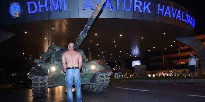 NATO-turkish-coup-700x350