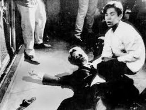 robert-kennedy-assassinat