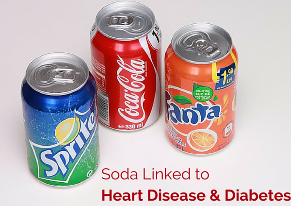 soda_heart_disease_greenmedinfo