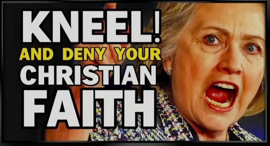 creepy-satanist-sounding-hillary-clinton