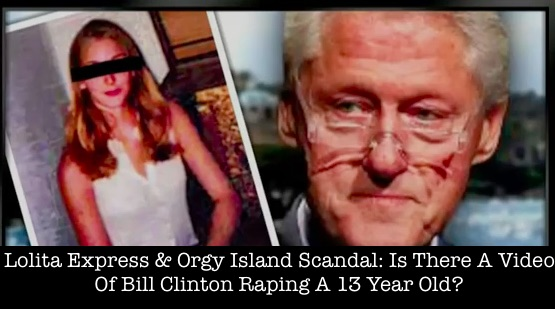 bill-clinton-raping-13-year-old