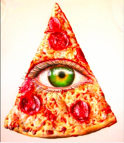 illuminatipizza