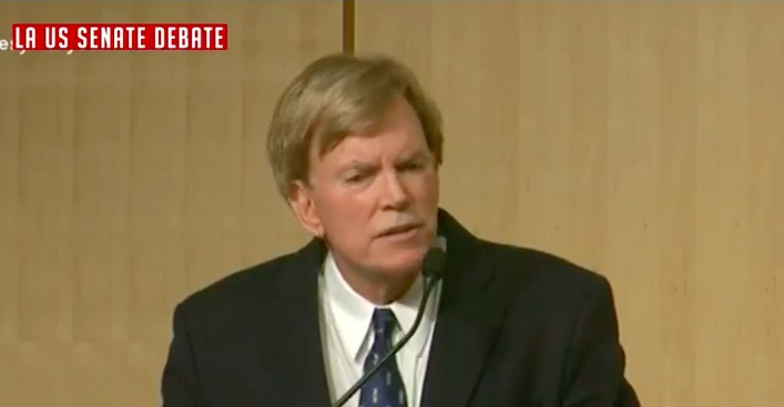 u-s-senate-debate-with-david-duke