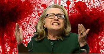 hillary-clinton-serial-killer