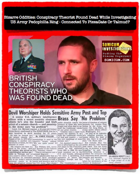 conspiracy-theorist-found-dead