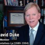 DavidDuke