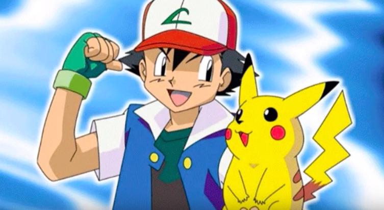 Bizarre Oddities, Pokemon GO, Mind Control