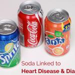 soda_heart_disease_greenmedinfo