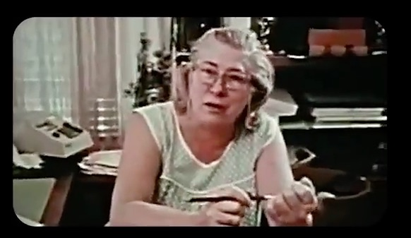 Murder Mystery: It Did Not End Well For Atheist Madalyn Murray O'Hair – AMERICA'S MOST HATED WOMAN