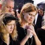 Family-Members-Sad-Funeral-Death