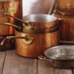 copper-pots-pans