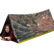 Emergency-Survival-Mylar-Thermal-Reflective-Cold-Weather-Shelter-Tube-Tent-Accommodates-2-Adults-8-X-3-by-Grizzly-Gear-0