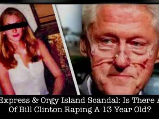 bill-clinton-raping-13-year-old