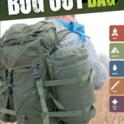 Build-the-Perfect-Bug-Out-Bag-Your-72-Hour-Disaster-Survival-Kit-0