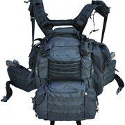 Explorer-Tactical-Backpack-20-Inch-0