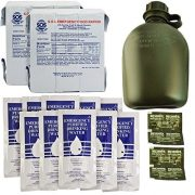 Tactical-365-Operation-First-Response-Stage-Two-3-Day-Bug-Out-Survival-Bag-Stage-Two-Kit-0