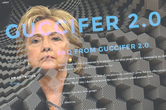 guccifer-2-0-clinton-docs-575x383