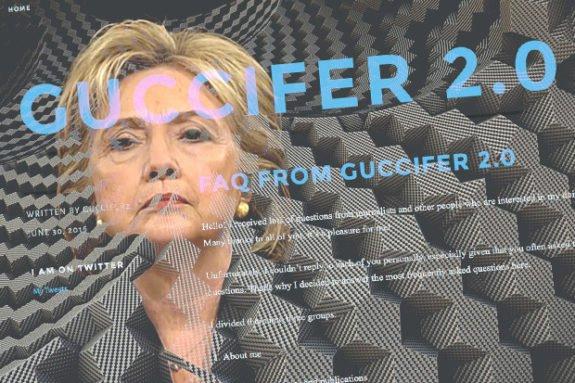 guccifer-2-0-clinton-docs-575x383