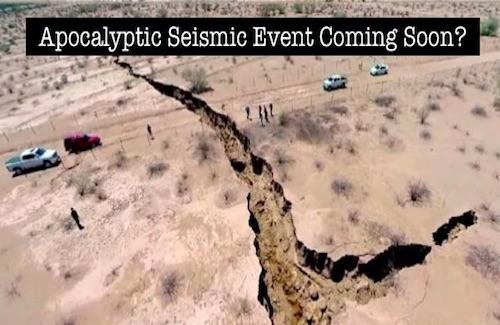 apocalyptic-seismic-event