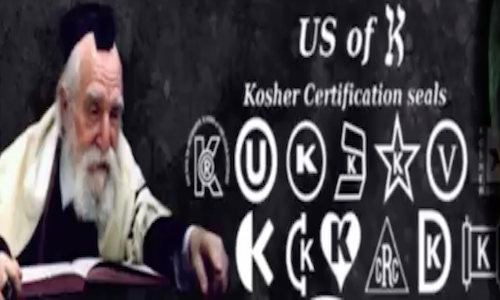kosher-taxed