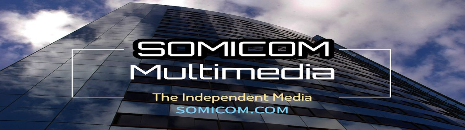 Somicom Multimedia