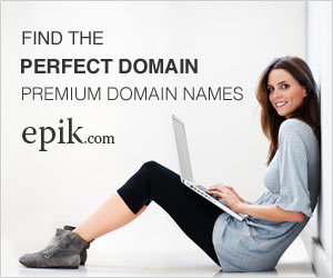 Take Control of Your Domain Names